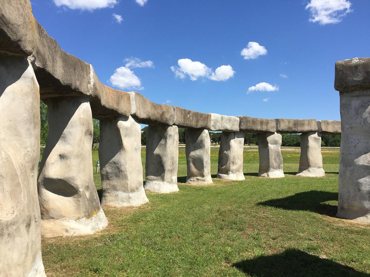 stone-structure-2436746_1280